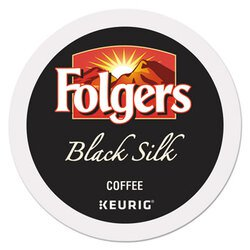 Folgers® GMT-6662