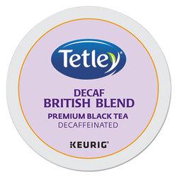 Tetley® GMT-6856