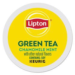 Lipton® GMT-6868