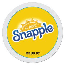 Snapple® GMT-6871