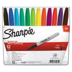 Sharpie® SAN-30072