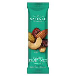 Sahale Snacks® SMU-900022