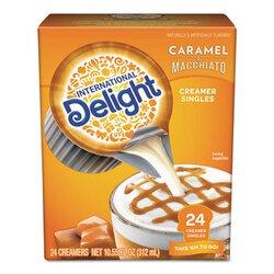 International Delight® ITD-101766