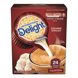 International Delight® ITD-102579