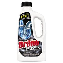 Drano® SJN-000116EA