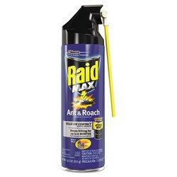 Raid® SJN-655571EA