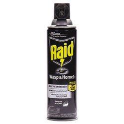 Raid® SJN-668006EA