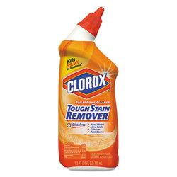 Clorox® CLO-00275