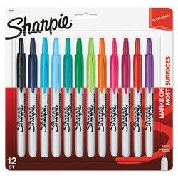 Sharpie® SAN-32707