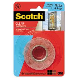 Scotch® MMM-410P
