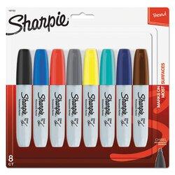 Sharpie® SAN-1927322
