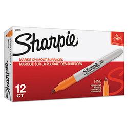 Sharpie® SAN-30006