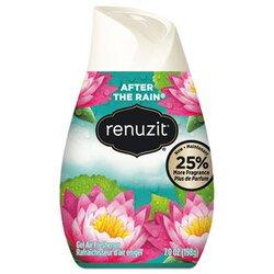 Renuzit® DIA-03663