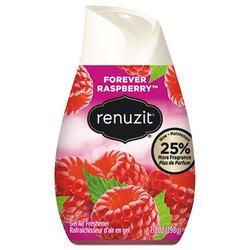 Renuzit® DIA-03667