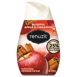 Renuzit® DIA-03674EA