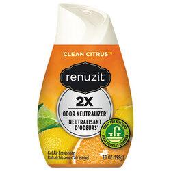 Renuzit® DIA-35000CT