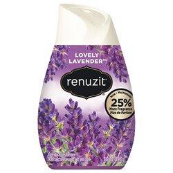 Renuzit® DIA-35001