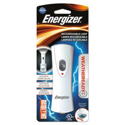 Energizer® EVE-RCL1NM2WR
