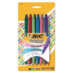 Bic® BIC-SCSMAP121AST