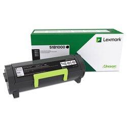 Lexmark™ LEX-51B1000