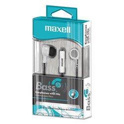 Maxell® MAX-199725