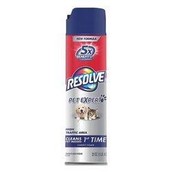 Resolve® RAC-83262