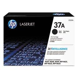 HP HEW-CF237A