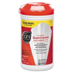 Sani Professional® NIC-P56784EA
