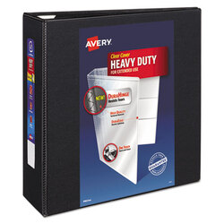Avery® AVE-79604