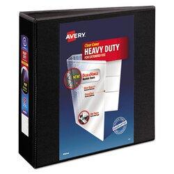 Avery® AVE-79693