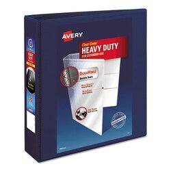 Avery® AVE-79802