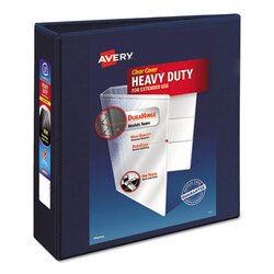 Avery® AVE-79803