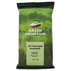 Green Mountain Coffee® GMT-4493