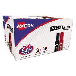 Avery® AVE-98187