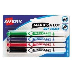 Avery® AVE-24459