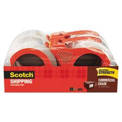 Scotch® MMM-37504RD