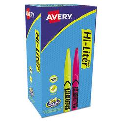 Avery® AVE-29861