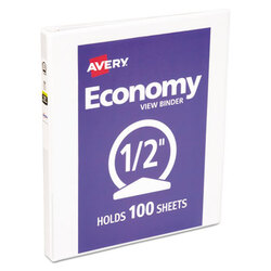 Avery® AVE-05706
