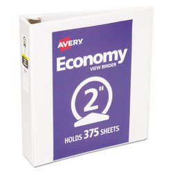 Avery® AVE-05731