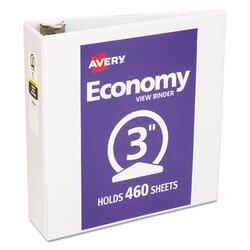 Avery® AVE-05741