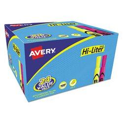 Avery® AVE-98189