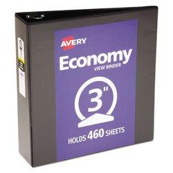 Avery® AVE-05740
