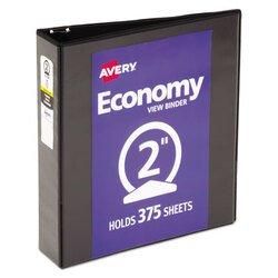 Avery® AVE-05730