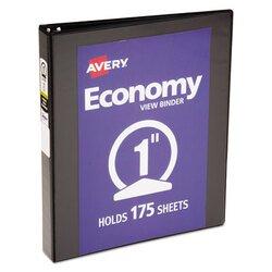 Avery® AVE-05710