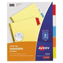 Avery® AVE-11109