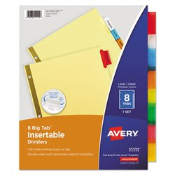 Avery® AVE-11111
