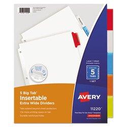 Avery® AVE-11220
