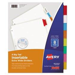 Avery® AVE-11222