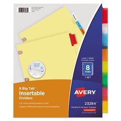 Avery® AVE-23284