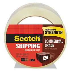 Scotch® MMM-3750